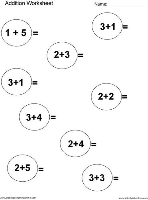 Math Worksheets Grade 2 by Math Worksheets 2nd Grade 2 Grade Math Worksheets