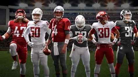 NEW FOOTBALL UNIFORMS NFL AND COLLEGE 2017 2018 SEASON!