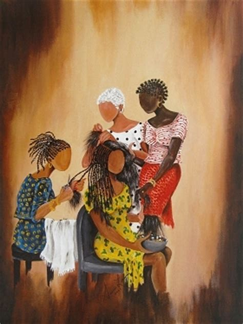 american hair salons on pinterest african american hair hair black beauty salon art african american hair salon posters