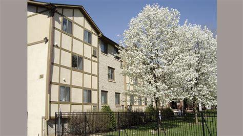 inn town homes floor plans