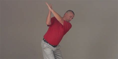 csating couch x one arm golf swing drill 28 images golf sequence drill