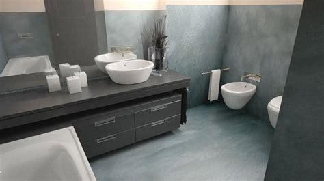 resine epossidiche per interni applicatore qualificato pavimenti decorativi resina teknai