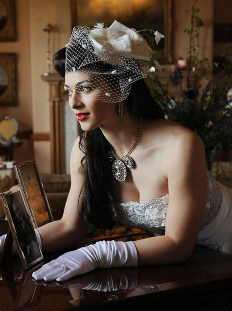 Wedding Hair Accessories Nottingham by 98 Best Images About Bridal Accessories On
