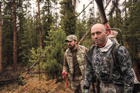 vegan strongman threatens joe rogan over hunting beliefs