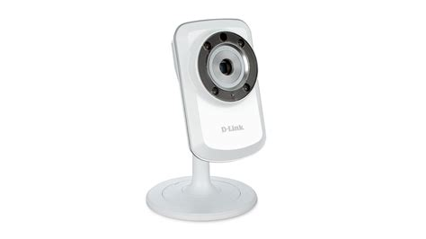 dlink and day day wi fi dcs 933l d link