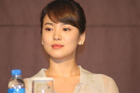 film korea song hye kyo song hye kyo wikipedia