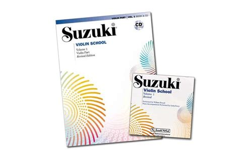 Suzuki Method For Adults Violin Lessons In Chicago The Violin Center Home