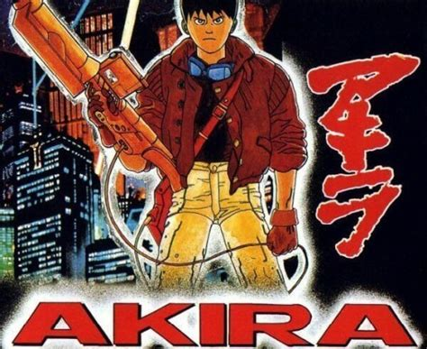 film anime full movie akira 1988 film english dub cartoonson