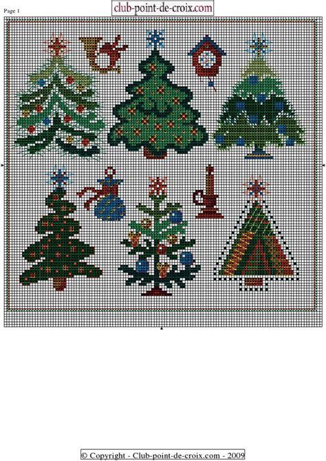 cross stitch pattern clothes line 22 best images about toallas en punto de cruz on pinterest