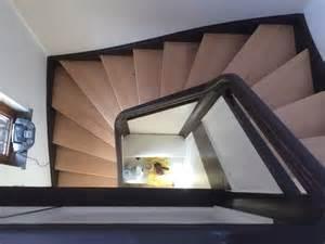 treppe nachträglich einbauen chestha treppe design lackieren