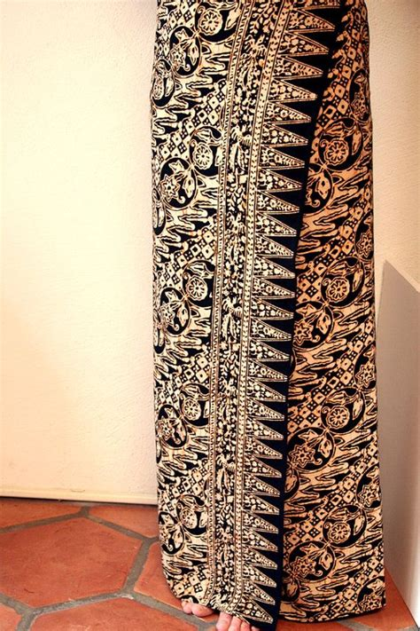 batik sarong pattern 151 best images about pareo sarong wraps on pinterest