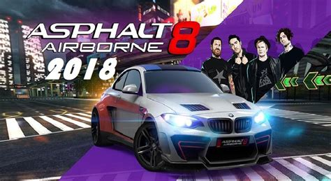 asphalt 8 mod full game asphalt 8 airborne mod game for android download