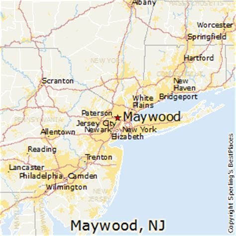 house for sale in maywood nj best places to live in maywood new jersey