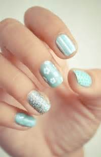 mint color nails 1000 images about paint my nails on polka dot