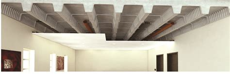 water leaking through ceiling water leaking through ceiling images design decor and