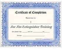 search results for attendance certificates free templates