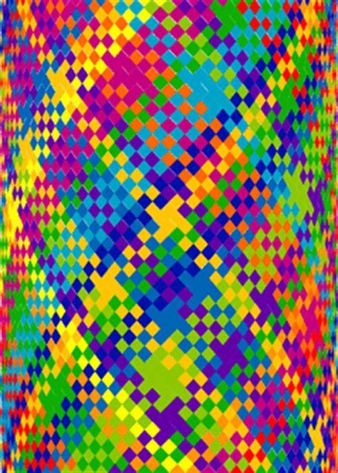 rainbow pattern tumblr neon rainbow gif tumblr