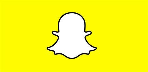 Or On Snapchat Snapchat Funzionalit 224 Numeri Utenti In Italia E Nel Mondo 6 Study Juliusdesign