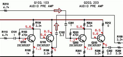 carver cascade 2 wiring diagram carver cascade 2