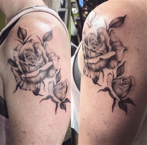 tymeless tattoo 658 best sleeve images images on