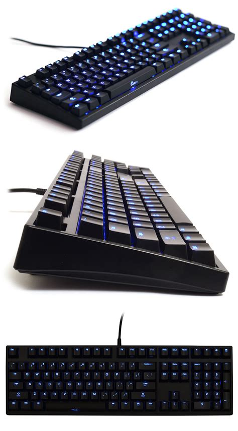 Ducky One Tkl Mechanical Keyboard Non Backlight Cherry Mx how i felt the time i used a mechanical keyboard