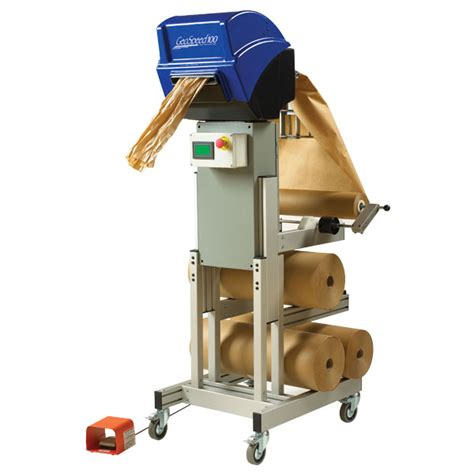 kraft paper packaging system kraft paper shipping supplies theboxerycom