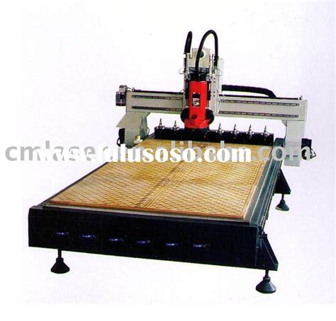 woodworking laser machine cnc wood machine cnc wood manufacturers in