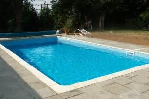 swimming pool photos importance of proper swimming pool cleaningartlies artlies