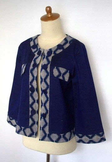 Bhatara Pola Bhatara Batik tenun pahikung fashion africans