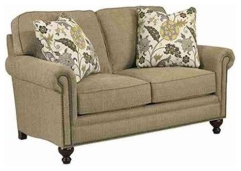 broyhill harrison sofa broyhill furniture harrison loveseat traditional sofas