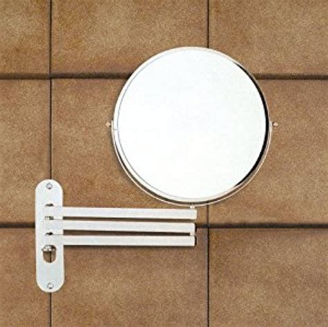 bathroom mirror wall mount with extension arm bathroom mirror wall mount with extension arm wall