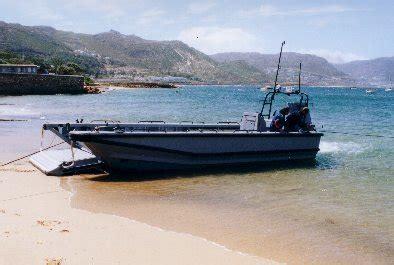 boat works marina stingray marine work boats landing craft