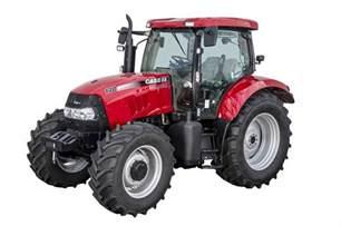 Home tractors 120hp case ih case ih maxxum 110 140hp performance
