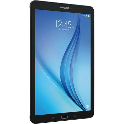 Samsung Tab F2 product features