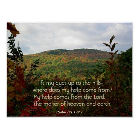 quotes about fall colors quotesgram autumn and religious quotes quotesgram