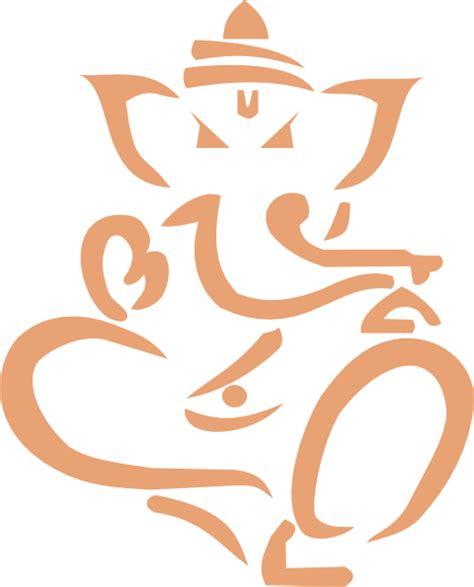 ganesha clip art at clker com vector clip art online