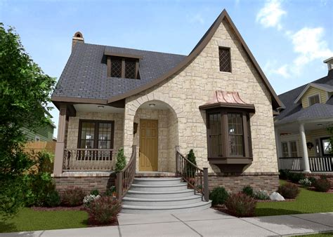 craftsman house gallery craftsman home plans