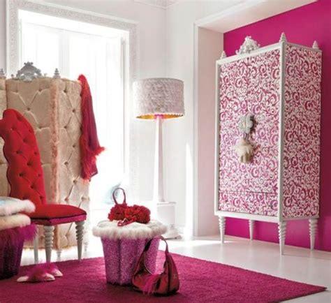 amazing girl bedrooms an amazing girl s bedroom amazing house design