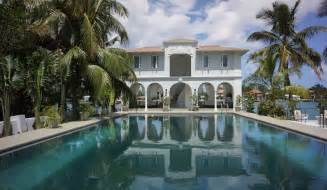 al capone s one time miami mansion hideout hits
