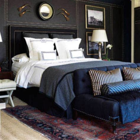 masculine bedroom pinterest masculine master bedroom ideas webbkyrkan com webbkyrkan com