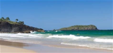 boat mooring tweed heads newsletter cook island reserve