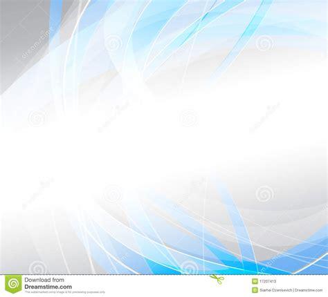 imagenes de jesus transparentes fondo transparente abstracto azul ilustraci 243 n del vector