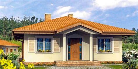 laras modernas techo coleccion de imagenes de casas pequeas y bonitas