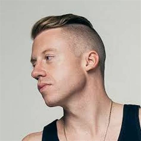 high and tight haircut modern 322 numel rate that pokemon