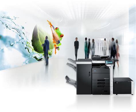 Digitaldruck Regensburg digitaldruck gro 223 formatdruck folienbeschriftungen