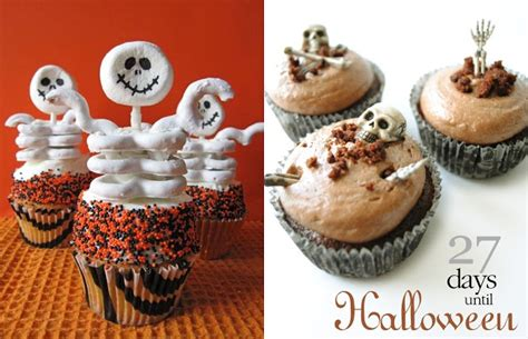 halloween themed desserts pop culture and fashion magic easy halloween food ideas