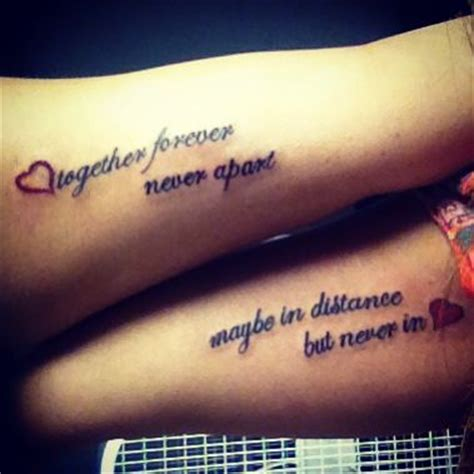 tattoo quotes for boyfriend and girlfriend matching tattoos for boyfriend and girlfriend designs