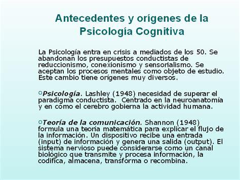 imagenes mentales psicologia cognitiva psicolog 237 a cognitiva monografias com