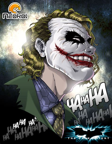 imagenes del joker fotos del guason related keywords fotos del guason long