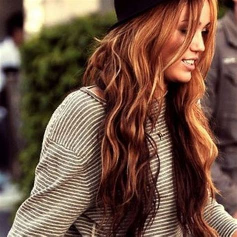 I Want A New Hairstyle by I Want New Hair New Hair Ideas 2018